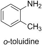 2-methylaniline